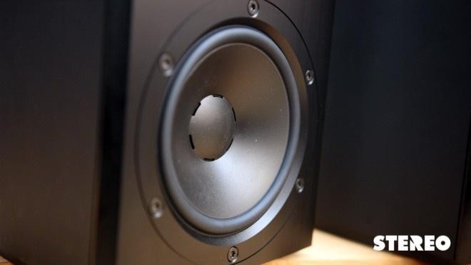 Dynaudio Xeo 2: loa không dây Hi-fi đích thực