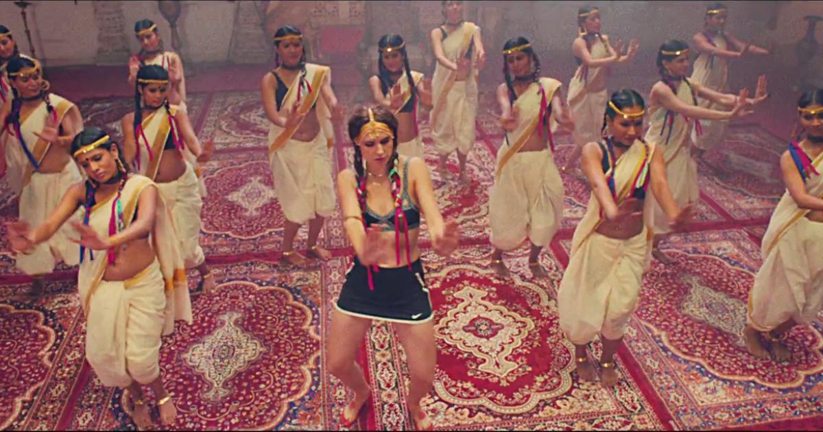 """""""Lean On"""" – Ca khúc EDM đầu tiên đạt 1 tỷ lượt xem trên Youtube"""
