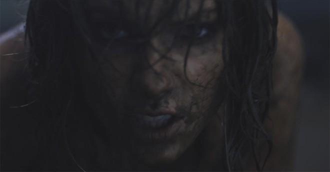 Ngộp thở với MV mới tuyệt đẹp của Taylor Swift
