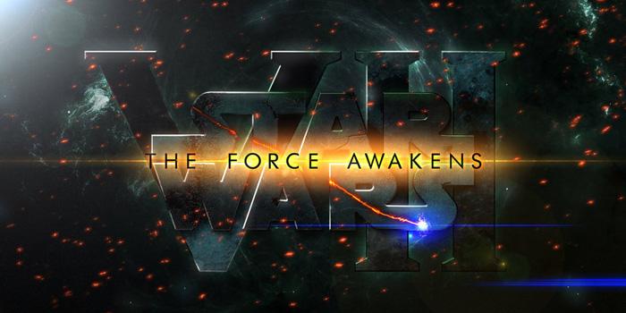 """""""Star Wars 7"""" vơ vét 1,5 tỉ đô sau 19 ngày"""