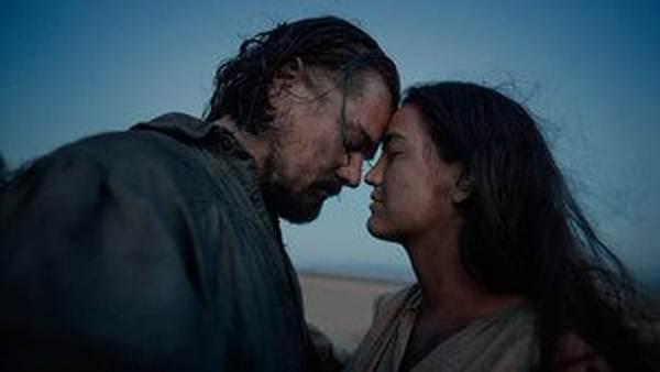 """The Revenant"" – Hãy cứ để Leonardo DiCaprio vô duyên với Oscar"