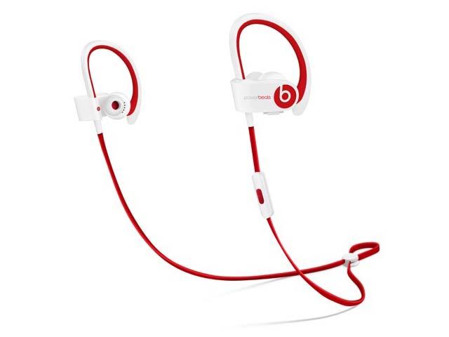 Apple ra mắt bộ đôi tai nghe Beats phiên bản đặc biệt, chỉ bán tại Nhật Bản