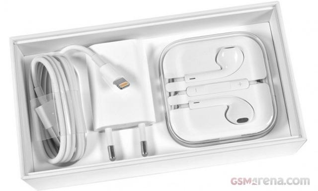 Beats sẽ làm tai nghe không dây cho iPhone 7