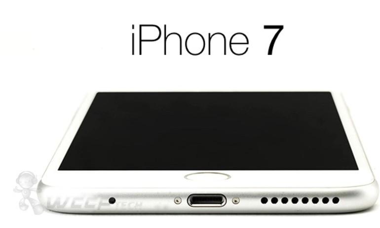 Hơn 200.000 người đã kí tên yêu cầu Apple giữ lại cổng tai nghe 3.5mm