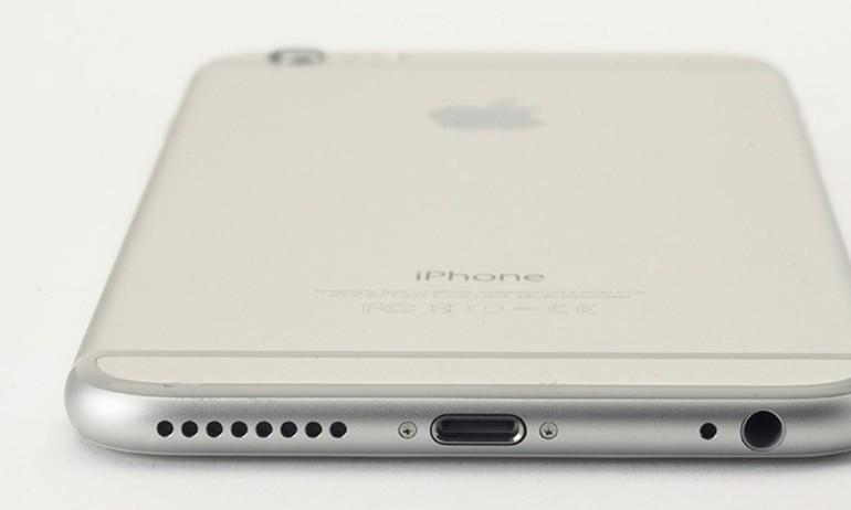 """iPhone 7 sẽ có thêm """"buồng kích âm"""" cho loa ngoài?"""