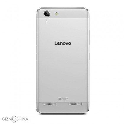 Lenovo Lemon 3 ra mắt: Snapdragon 616, fullHD, loa đôi, giá 2,35 triệu