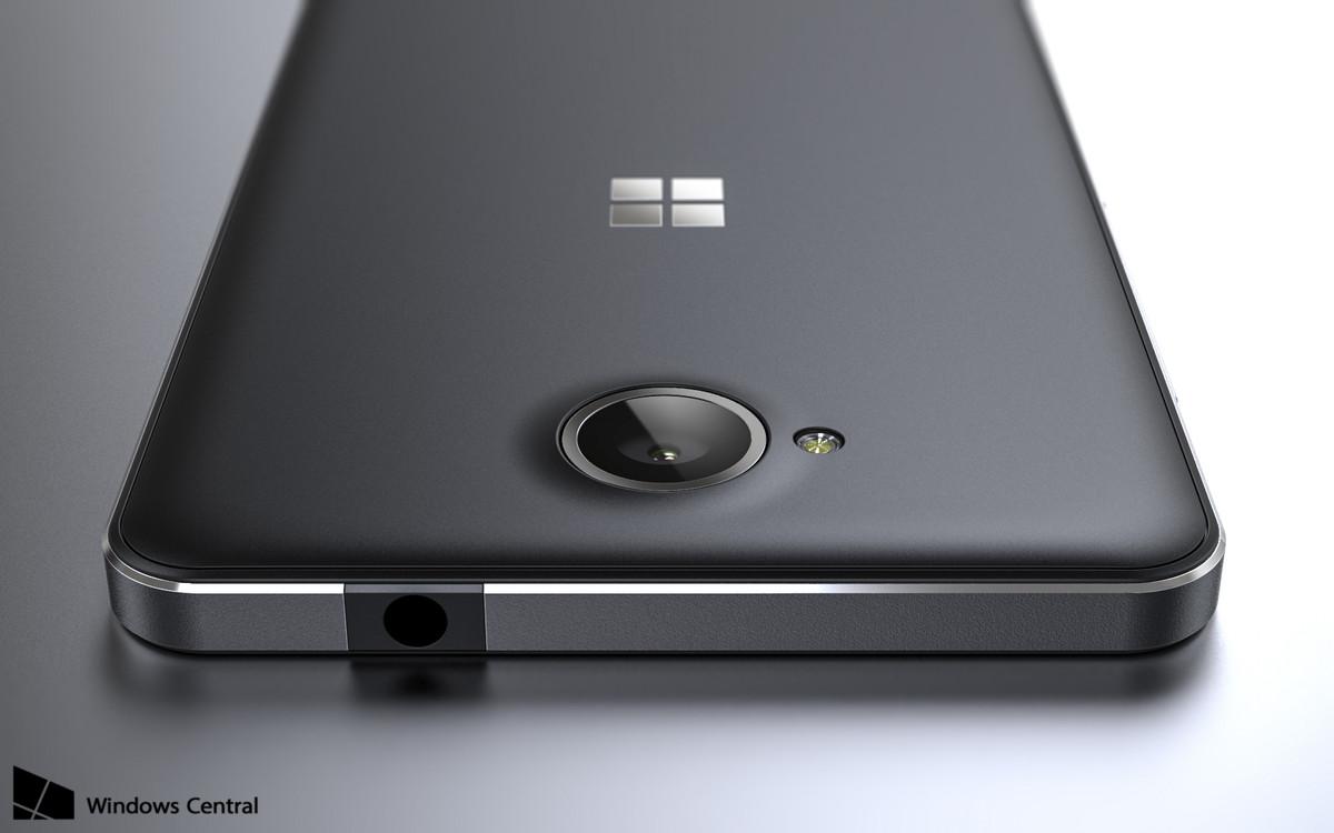 Microsoft sẽ khai tử dòng smartphone Lumia vào tháng Hai?
