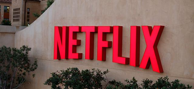 """Netflix sẽ """"cấm tiệt"""" việc dùng thủ thuật để xem phim lậu"""