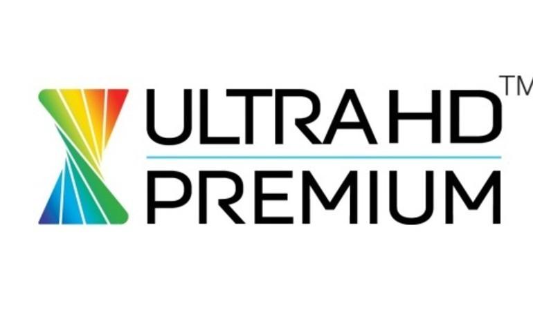 [CES 2016] Premium UHD sẽ là tiêu chuẩn chính thức cho Ultra HD