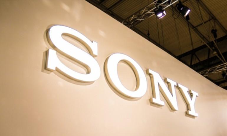 Sony Q3/2015: hốt bạc nhờ Spectre và PS4, mảng di động bất ngờ có lãi