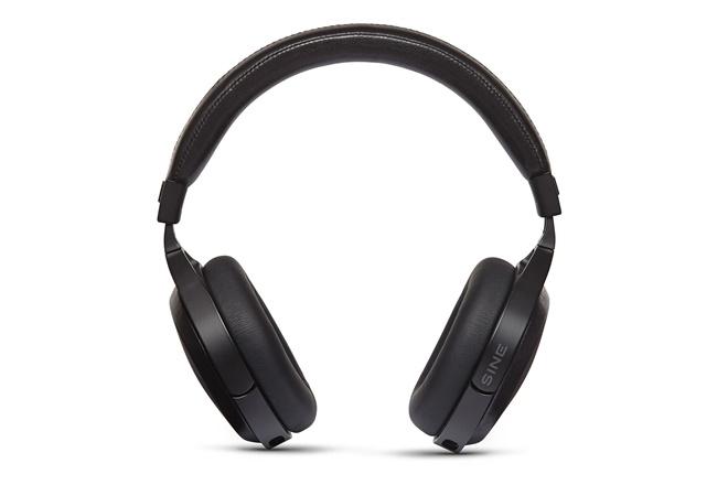 """[CES 2016] Audeze ra mắt Sine: tai nghe từ phẳng """"nhẹ tiền, nhẹ cân"""""""