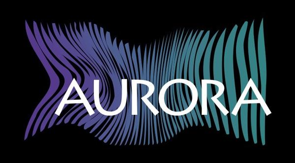Thiel Audio giới thiệu Aurora: xem liveshow online chuẩn 4K, nhạc 24-bit