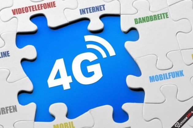 """Tốc độ 4G thử nghiệm tại Việt Nam """"nhanh nhất Châu Á"""""""