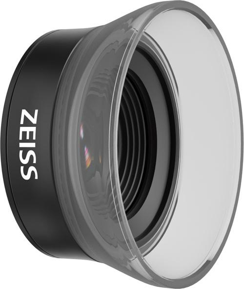 [CES 2016] Zeiss ra mắt loạt ống kính chuyên nghiệp dành cho iPhone