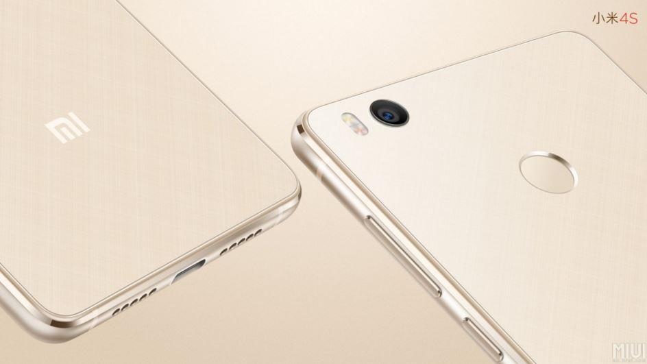 [MWC 2016] Xiaomi Mi 5 ra mắt: Vẫn cấu hình khủng và giá rẻ