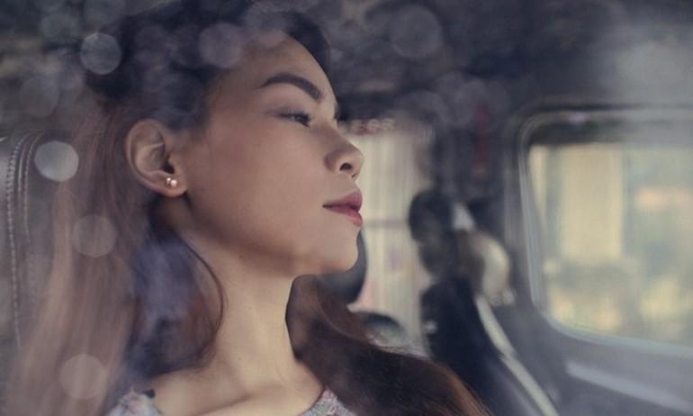 """Đám cưới Cường Đôla – Hạ Vi là """"Cơn Bão Lòng"""" của Hà Hồ"""