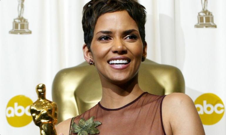 Lời nguyền Oscar phá hủy sự nghiệp của diễn viên