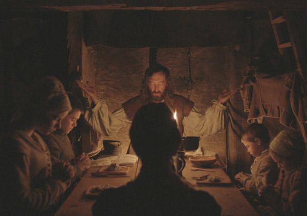 Rùng mình với trailer kinh dị hay nhất Sundance