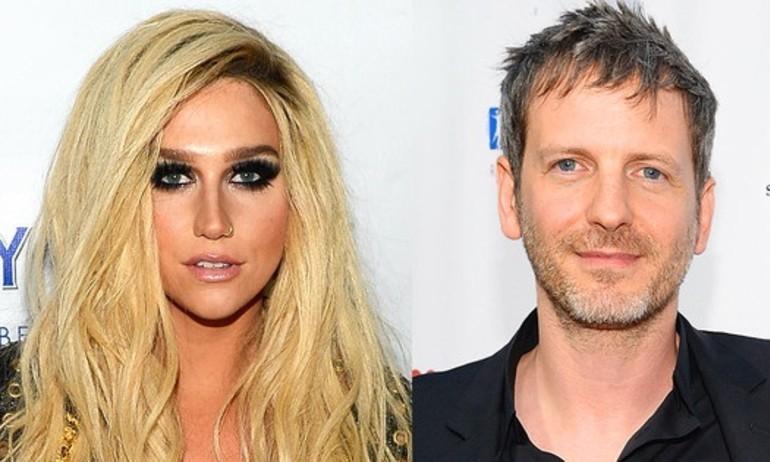 Sony bào chữa về vụ kiện Dr. Luke và Kesha