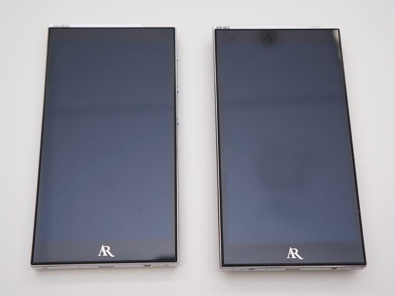 Acoustic Research ra mắt AR-M20, phiên bản rút gọn của AR-M2