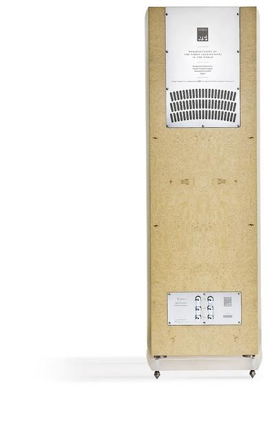 ATC giới thiệu loạt sản phẩm Special Edition mới, giá từ 750 triệu đồng