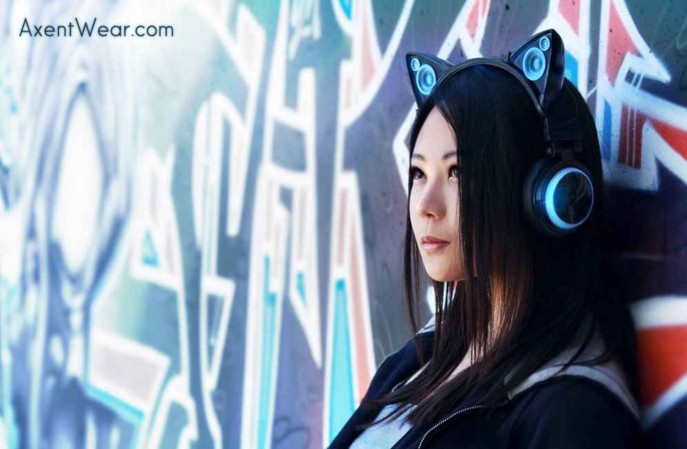 [Stereo Wiki] Làm sao để vệ sinh tai nghe dễ dàng mà hiệu quả?