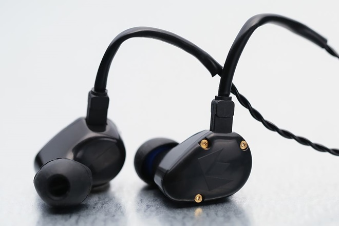 Massdrop giảm giá tai nghe Noble 6 tới 31%