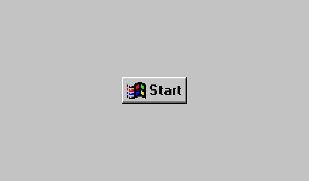 """Nhìn lại lịch sử nút Start """"huyền thoại"""" sau hơn 20 năm"""