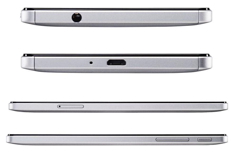 Smartphone Windows 10 Mobile của VAIO chính thức ra mắt