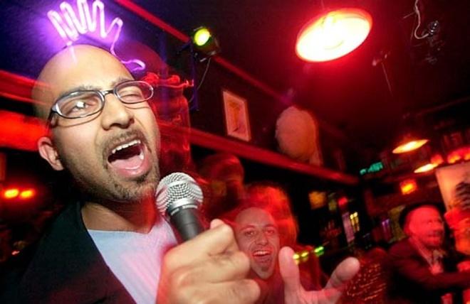 [Stereo Wiki] Tại sao bạn thấy hát karaoke không hay như giọng thường?