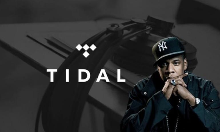 Samsung chuẩn bị mua lại dịch vụ nghe nhạc Hi-Res Tidal