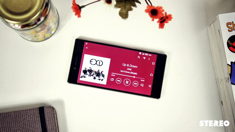 Hàng loạt công ty smartphone bị kiện chỉ vì… có phần mềm nghe nhạc