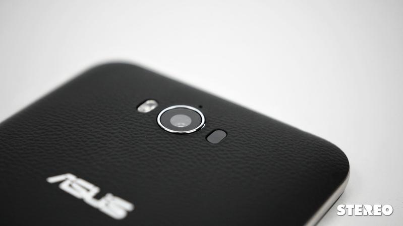 """Asus Zenfone Max: Hiệu năng ổn, màn đẹp, pin """"trâu"""""""
