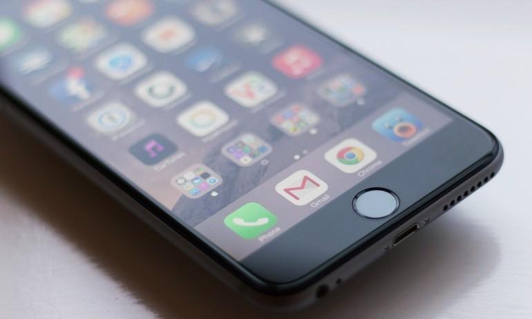 iPhone 5S sớm giảm giá còn 5-8 triệu, lối đi nào cho đối thủ?