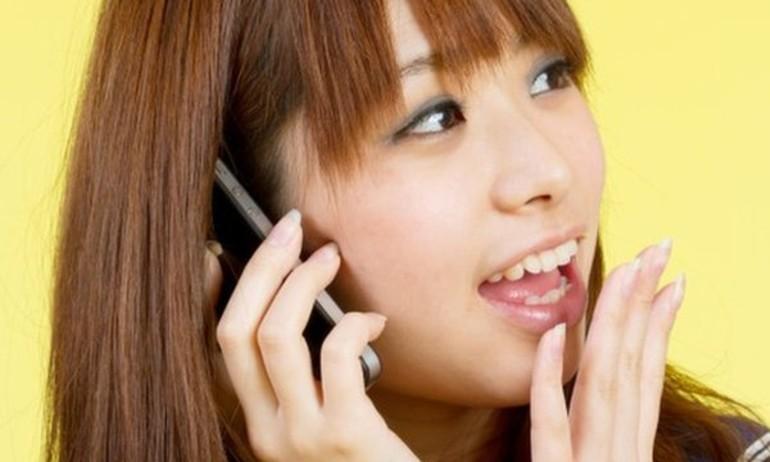 Sau cảm biến võng mạc, smartphone sắp mở khóa bằng… tai