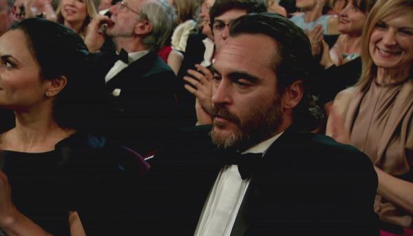 """Những kẻ """"vô duyên"""" với Oscar thế chỗ Leonardo DiCaprio"""