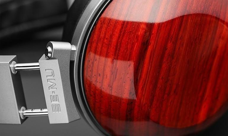 E-MU chính thức ra mắt E-MU Teak – tai nghe màng giấy sinh học, giá 10 triệu