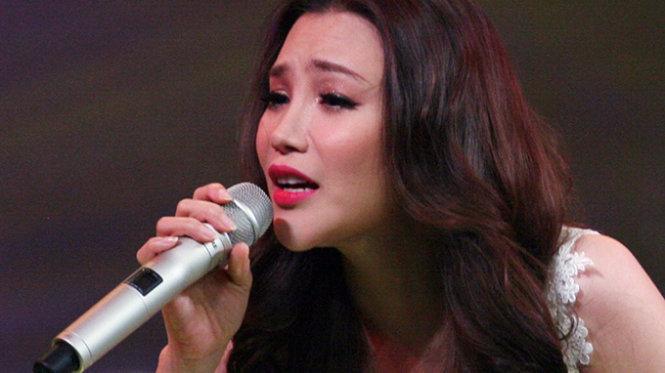 """""""Hoa cúc vàng"""": Giọt nắng cuối của nhạc sĩ Thanh Tùng"""