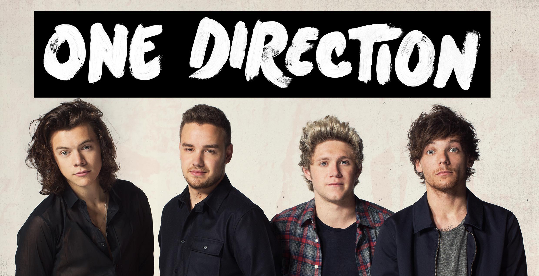 One Direction: nghỉ ngơi hay tan rã?