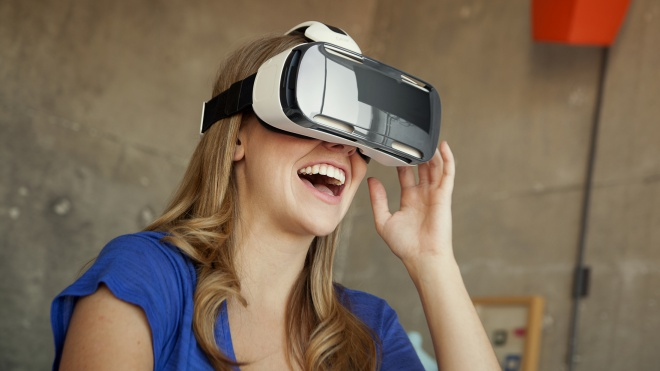 Olympic 2016 sẽ được phát sóng dưới định dạng 8K & hỗ trợ công nghệ VR