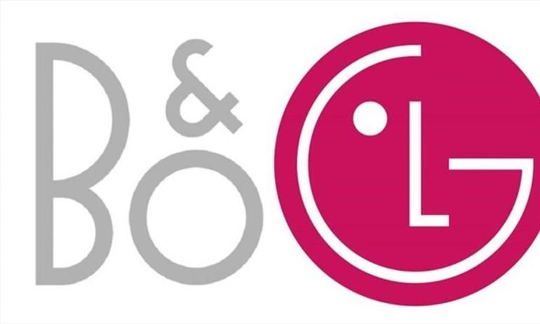 Bang & Olufsen chuẩn bị ra mắt TV OLED sử dụng panel của LG