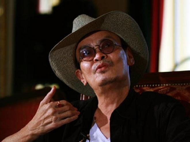 Những ca khúc đáng nhớ nhất của nhạc sĩ Thanh Tùng