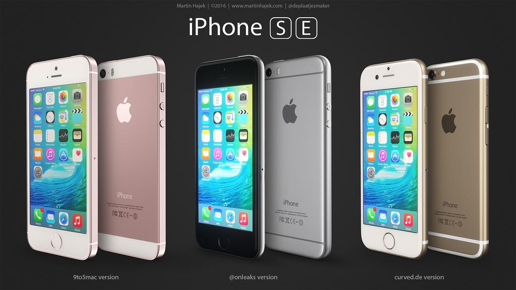 Chờ đợi gì tại sự kiện mới của Apple đêm nay?