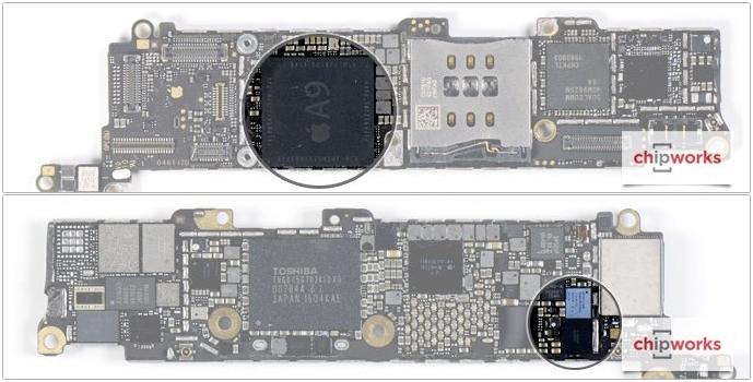 Bạn có muốn mua iPhone SE nữa không sau khi biết sự thật này?