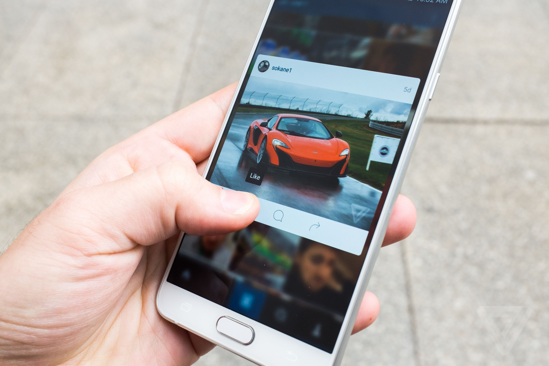 """Với iPhone SE, Apple đang thừa nhận 3D Touch """"vô dụng""""?"""