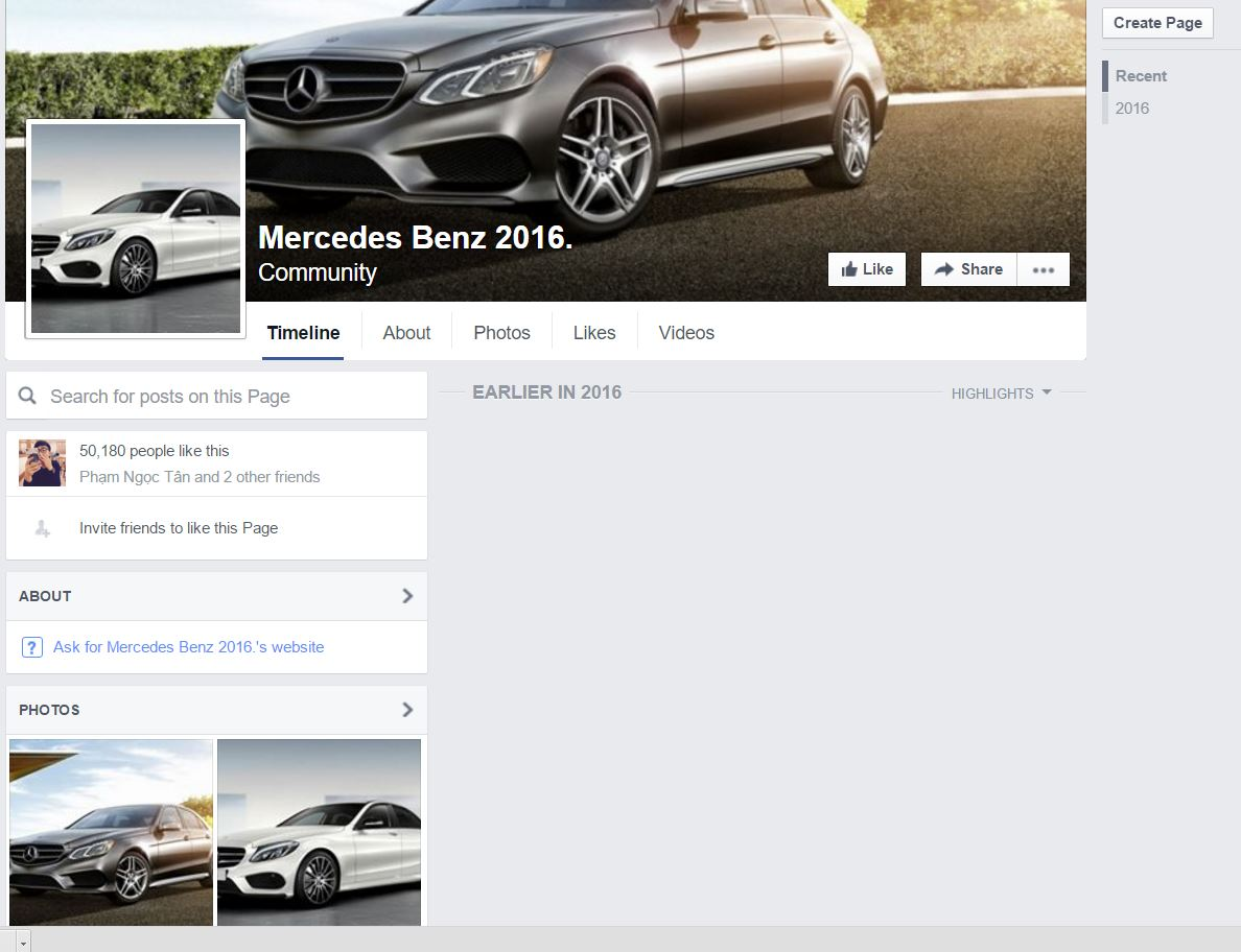Người dùng Facebook Việt Nam quá dễ bị lừa?