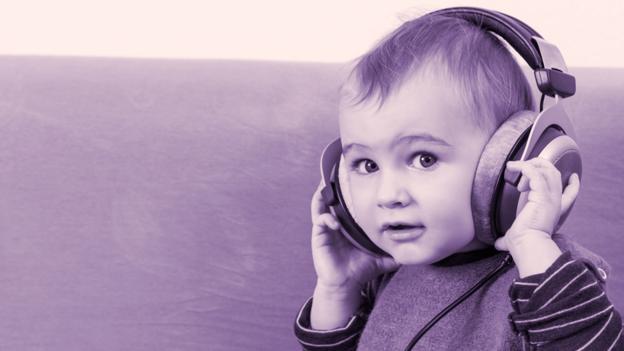 """""""Nghe nhạc cổ điển giúp trẻ thông minh hơn"""" – Đúng hay sai?"""