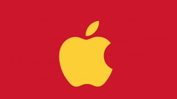 Apple bất ngờ tuyển nhiều vị trí làm việc tại Việt Nam