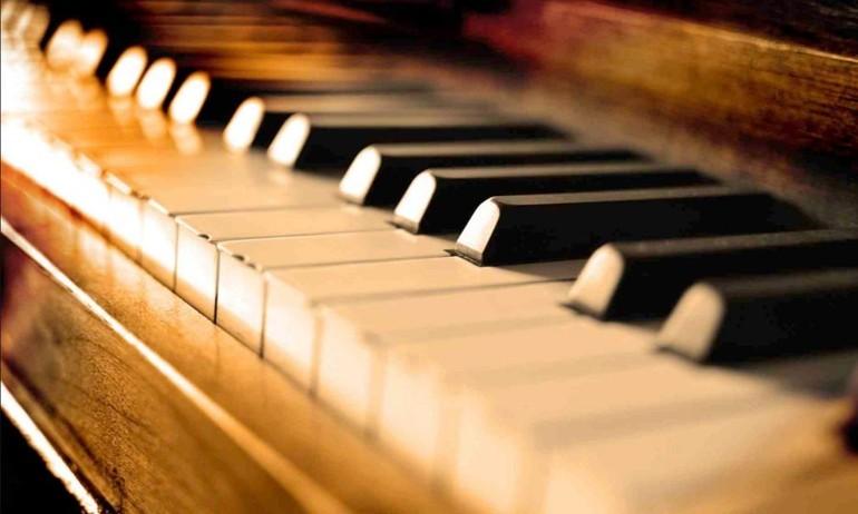 Muốn kiểm tra chất lượng loa, hãy thử 15 bản nhạc piano này!