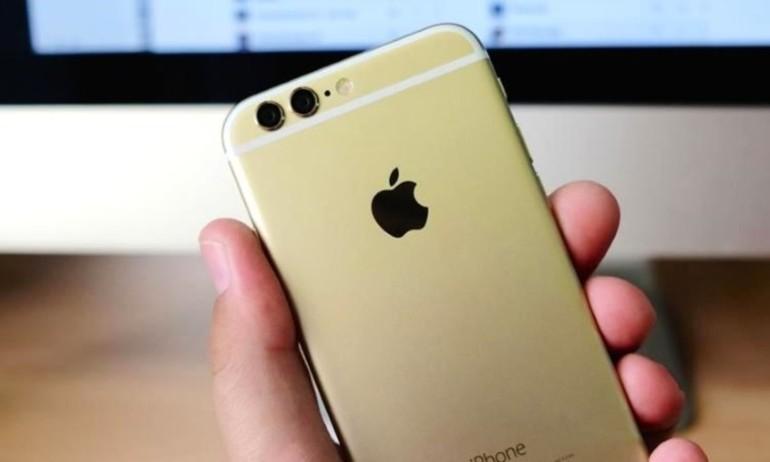 Sẽ ra sao nếu iPhone 7 có camera kép?